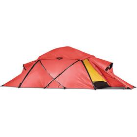 Hilleberg Saivo Tent red